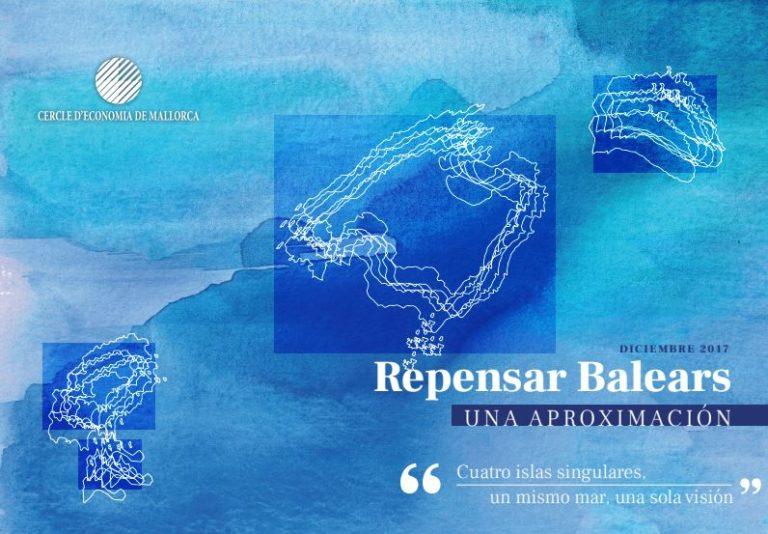 Repensar Balears
